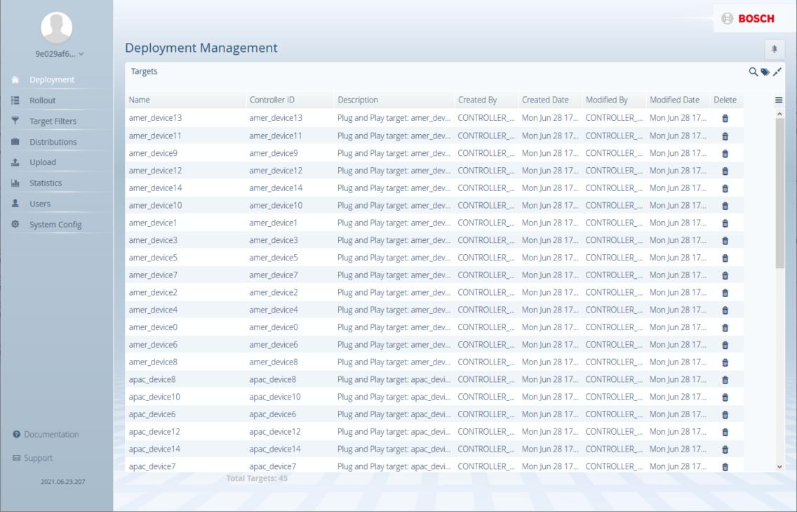 deployment_management