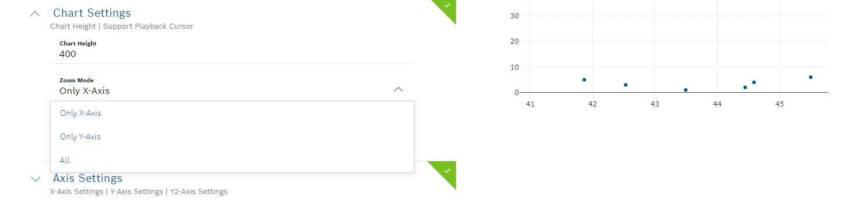 chart_zoom_settings_image