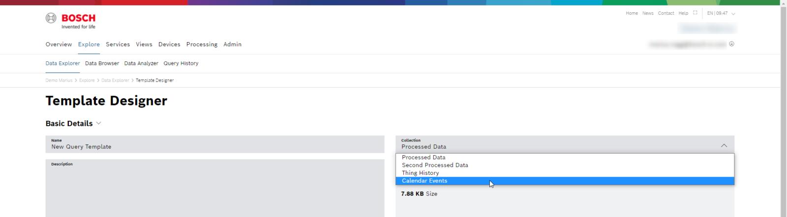 calendar-search-integration-screenshot
