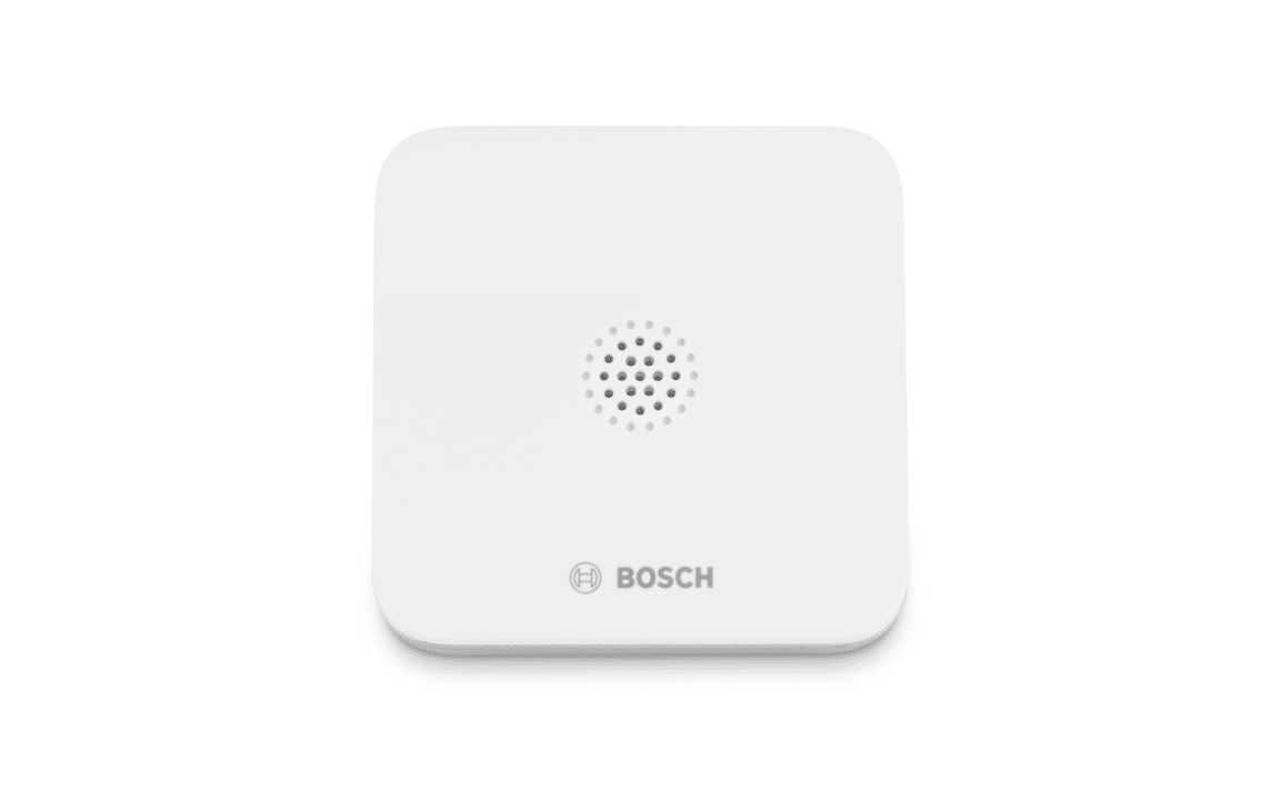 picture of a smart water alarm