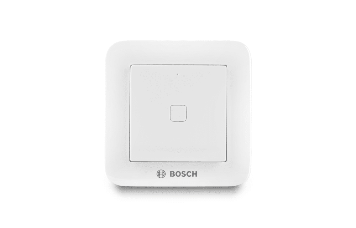 picture of a smart home universal switch