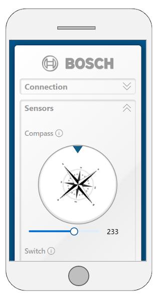 virtual-demo-device