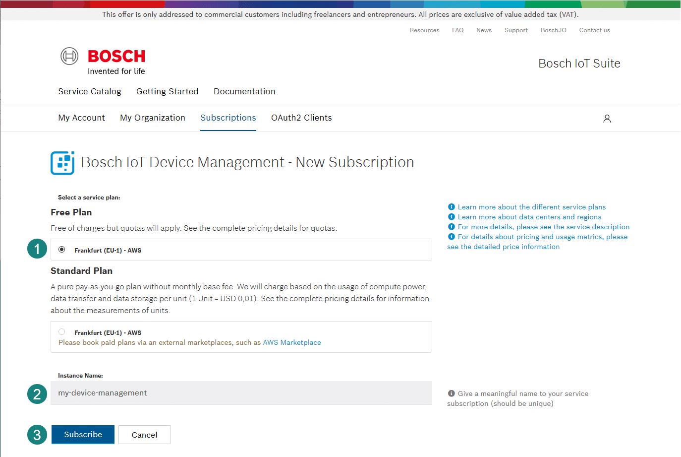 set-service-name